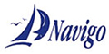Navigo Logo
