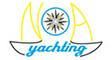Noa Yachting Logo