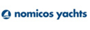Nomicos Yachts Logo