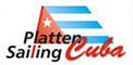 Platten Sailing Logo