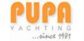 Pupa Yachting Logo
