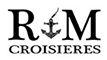 rm croisieres Logo