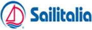 sailItalia Logo
