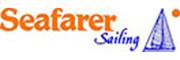 Seafarer Sailing Logo
