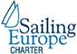 Sailing Europe Charter Logo