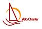 Vela Charter Logo