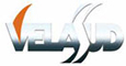 VelaSud Logo