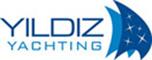 Yildiz Yachting Logo